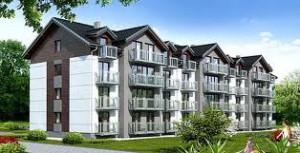Основные этапы строительства жилья в Подмосковье