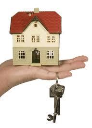 Основные моменты, на которые стоит акцентировать внимание при покупке квартиры