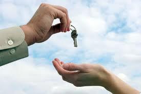 Выбираем риэлтора на сделку по недвижимости