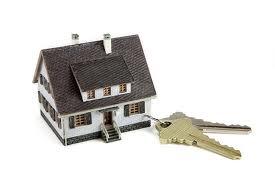 Основные плюсы и минусы ипотечного кредитования